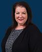Rebecca-Edgeworth-Physician-Assistant-Studies